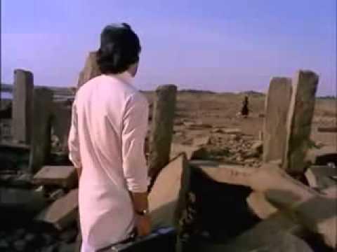 Aayegi Zaroor Chitthi  Lata Mangeshkar Superhit Hindi Song  Hema Malini Jitendra  Dulhan   YouTub