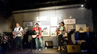 Video Vintage Band - I Love You This Much (Maggie Macneal Cover) download MP3, 3GP, MP4, WEBM, AVI, FLV September 2018