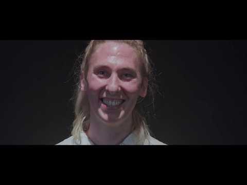 Premaura: Body (Official Video)