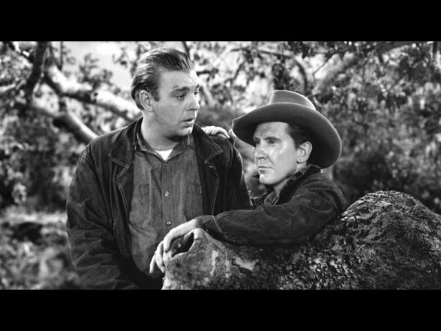 Top 10 Notes: Of Mice and Men