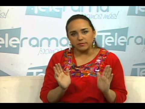 Gabriela Rivadeneira