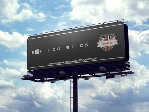S&H Logistics hiring NOW