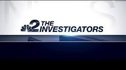 NBC2 Investigators: Statewide locksmith ring exposed