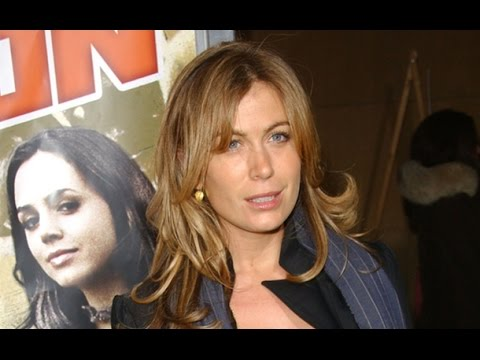 Lost's Sonya Walger Heads to Scandal Season 4 in a Top-Secre