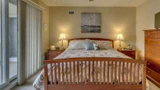 property for rent 9600 first avenue unit 11 stone harbor nj 08247 stone harbor nj 08247