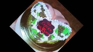 Прикольные торты на день рождения мужчине!!!