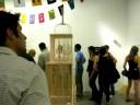 intransit @ Moti Hasson - Omar Lopez-Chahoud curator