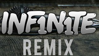 Asking Alexandria-A Prophecy (INF1N1TE Remix) [FREE DOWNLOAD]