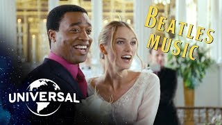 The Beatles' Songs in Movies | Love Actually, Minions & More