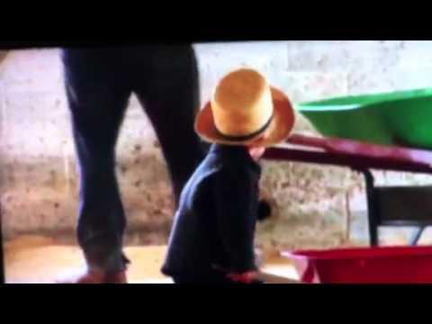 Amish A Secret Life Nederlands.The Amish A Secret Life Youtube