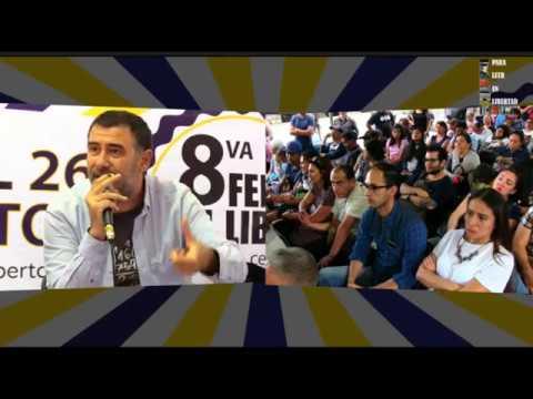 "IMANOL CANEYADA ""49 cruces blancas"""