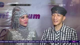 Video Album Kolaborasi Hendri Lamiri download MP3, 3GP, MP4, WEBM, AVI, FLV September 2018
