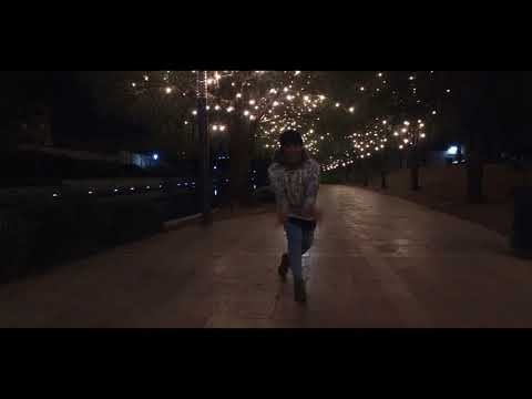 Adán Cruz - You Can Tell (Official Video)