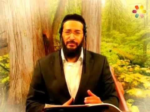 הרב אליהו שירי, סילוק מתחים ודאגות / Rabbi Eliyahu Shiri, Tensions and Worries Removal ✔