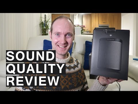 sonos-play-1-review-2018:-audio-review-&-sound-quality