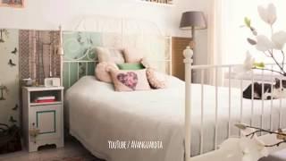 Gambar cover Decoración recamaras pequeñas para niña, juveniles o adolescente | AVanguardia