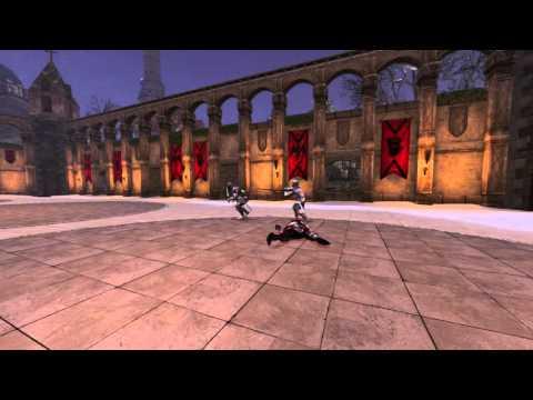 Vincent vs GIRU GIRU FT10, from the Duel Tournament