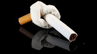 Как реально бросить курить