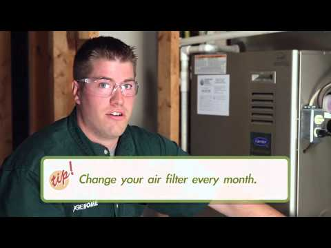 Beat the Heat: 7 Ways to Decrease Air Conditioning Costs this Summer!