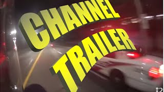 Channel Trailer vid
