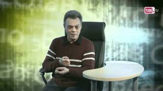 Видео уроки Всеслава Соло, выпуск 4