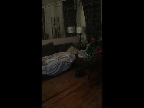 Kimsé - Le jour J [Clip Officiel]Kaynak: YouTube · Süre: 3 dakika48 saniye