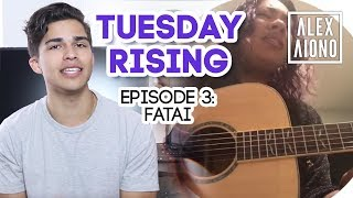 diamonds-by-rihanna-tuesday-rising-episode-3-fatai