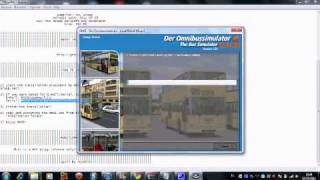 Omsi bus simulator download + install