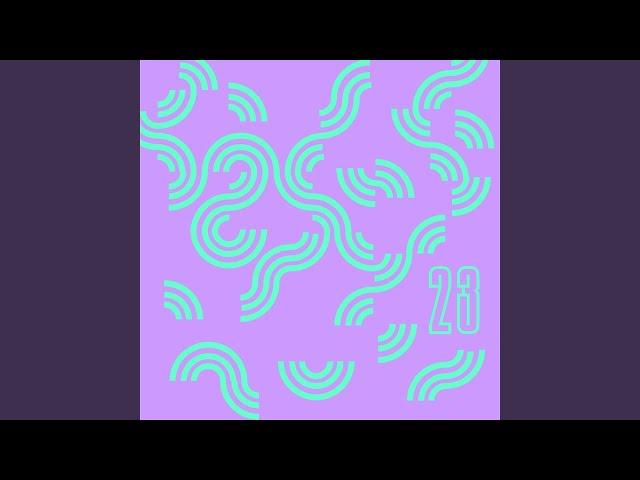 Yapyap (Original Mix)