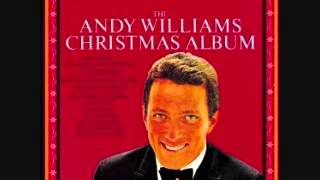 "Video Andy Williams- ""It's the Most Wonderful Time of the Year"" (with Lyrics in Description) download MP3, 3GP, MP4, WEBM, AVI, FLV Maret 2017"