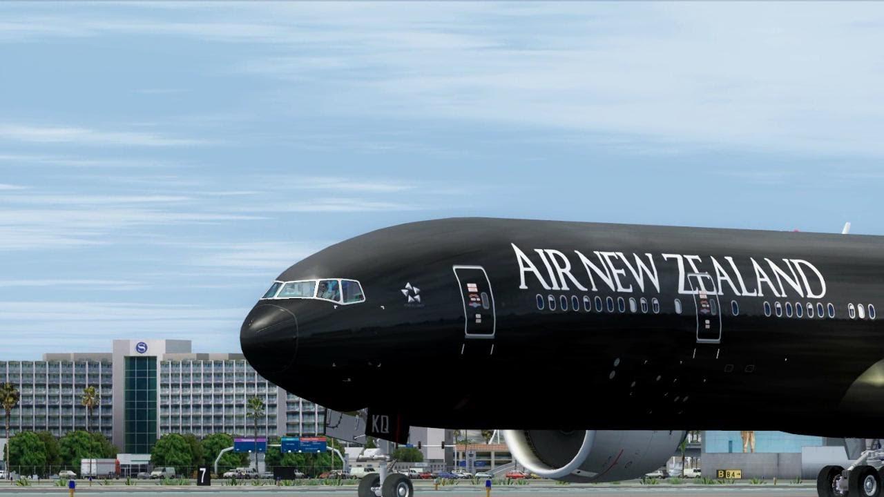 Boeing 777 Pss Download - writersprogram