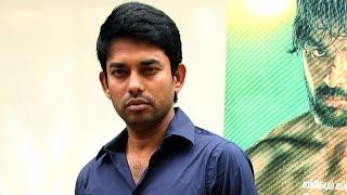 Director Saravanan Opens Up on Valiyavan | Galatta Tamil