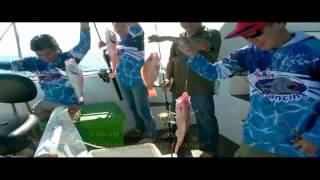 Download lagu Mata Pancing MNCTV - Surga Kakap Merah di Semarang (1/11)