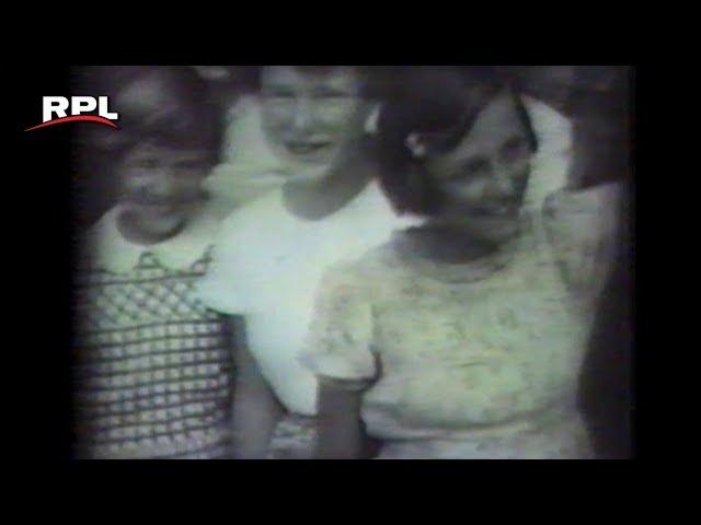 Cultuur en Historie: Nieuwkoop Anno 1953 (deel 1-4)