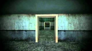 Sanatorium - 7/8 P.S. F*** Slendy Thumbnail