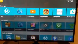 Video Use your phone to control your TV Box with Smart iRemote download MP3, 3GP, MP4, WEBM, AVI, FLV Desember 2017