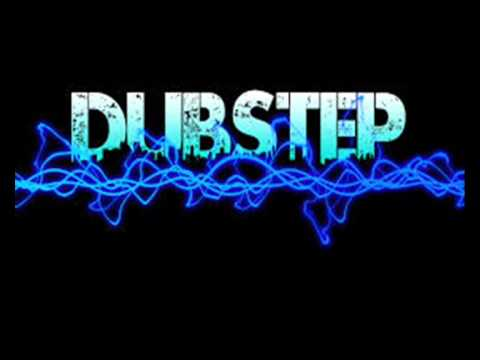 Best Dubstep Remixes of Popular Sgs 20142015 Vol:2