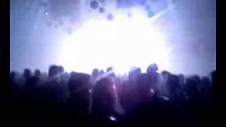 Jappo & Lancinhouse - Exlxaxl @ Promo Shadowbox 01-03-
