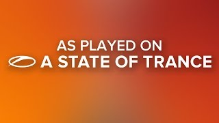 Gaia - In Principio [A State Of Trance Episode 700 - Part 2]  **TUNE OF THE WEEK**