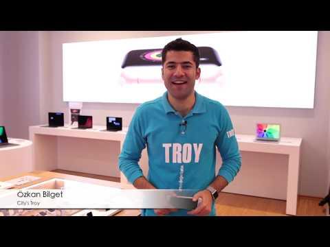 IPhone'da Ekran Kaydı Ve Ses Kaydı Alma