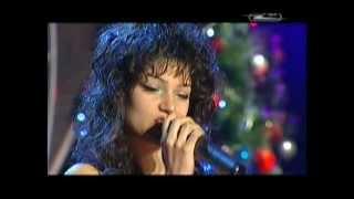 Nare Gevorgyan ft Hay Superstar  Amanor@ Shantum