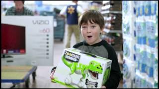 Walmart International: More Ways Rollback