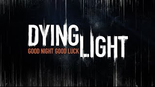 Dying Light (PS3/PS4) E3 Trailer