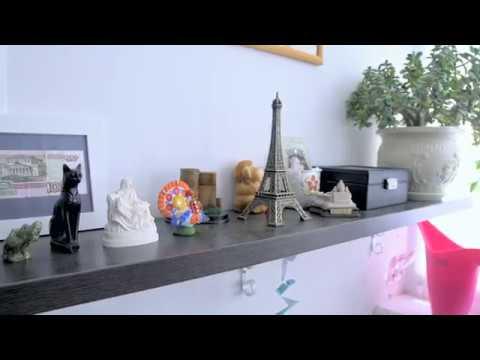Уборка квартиры - клининговая компания Золушка