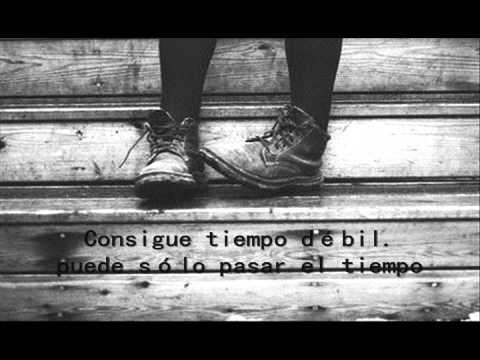 Joy Division- I Remember Nothing[Subtitulado-español]