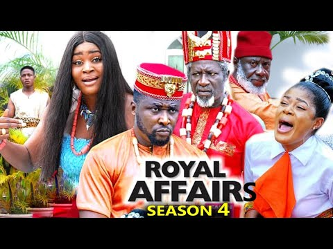 Download ROYAL AFFAIRS SEASON 4 -