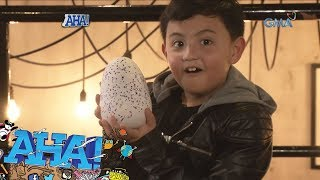 AIRED (October 1, 2017): What is a hatchimal and how does this toy ...