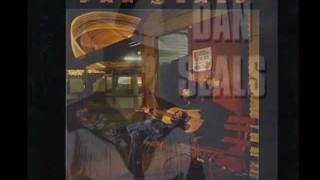 Dan Seals - Gonna Be Easy Now (1986) YouTube Videos