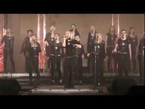 One Love - BERLIN STAR SINGERS