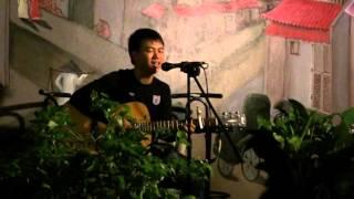 Kiếp rong buồn - Nguyễn Thế Trung